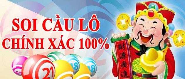 soi-cau-lo-chinh-xac-750x321
