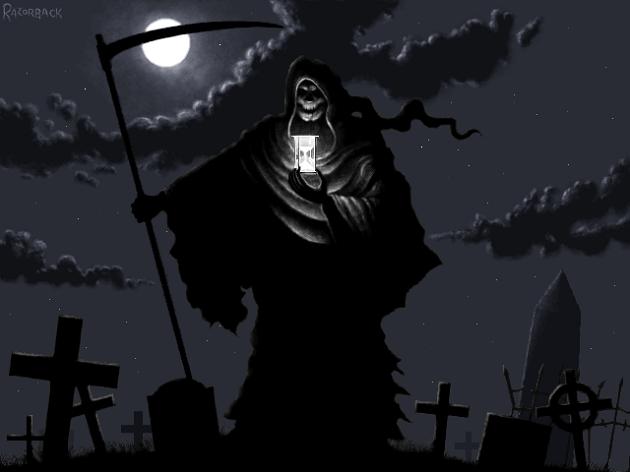 razorback-the_grim_reaper1