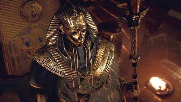 1531970738-387-loi-nguyen-pharaoh-khi-mo-quan-tai-nguyen-ven-2000-nam-o-ai-cap-ai-cap-1-1531969636-width660height371