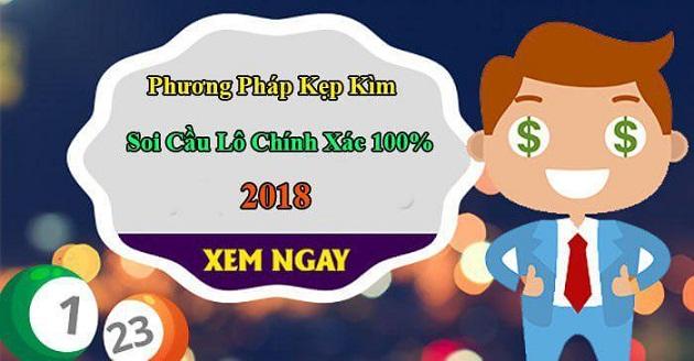 phuong-phap-soi-cau-lo-moi-2018-4